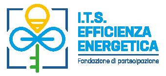 ITS Efficienza Energetica